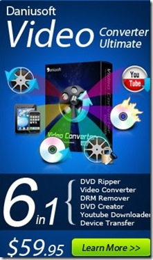 Dvd to ipad iphone converter software