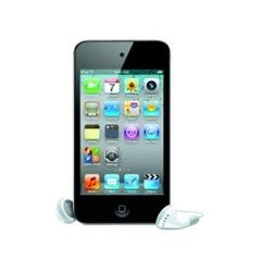 Apple ipod touch 32 gb australia