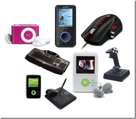 gadgets- offer-free