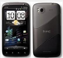 5g HTC phone