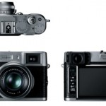 fuji finepix x100 camera reviews