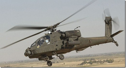 Defence helicopter australia Boeing AH 64 Apache