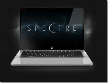 HP Spectre vsDell xps 13 models