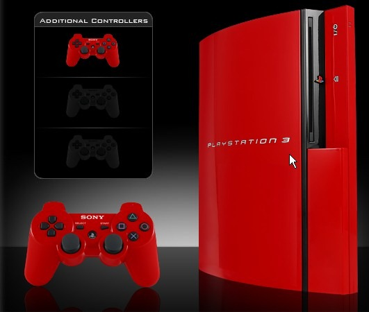 sony-limited-edition-red-ps-3-australia