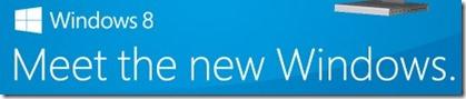 windows 8 upgrade vs full version