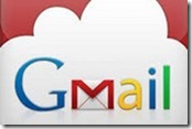 GMAIL ALERTS FOR TAX