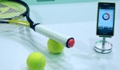 learn tennis gadget guide