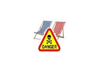 ikea beach chairs