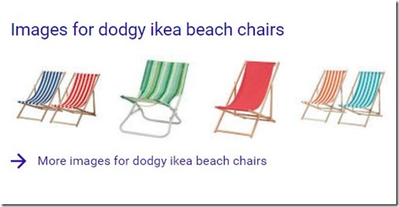 dodgy ikea chairs google search