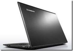 the laptop models