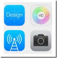 iphone latest features