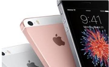 iphone models version ios