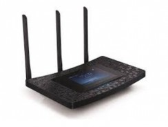 7 Best NBN Ready Routers For Australia