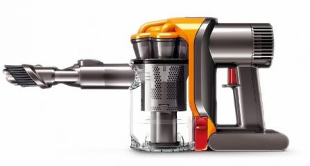 The 2017 Dyson sale and offers for vacuums and fans