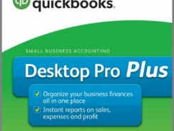 "Free accounting software ""Quickbooks"""