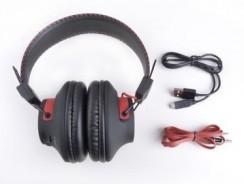 Review of Avantree NFC Wireless headphones