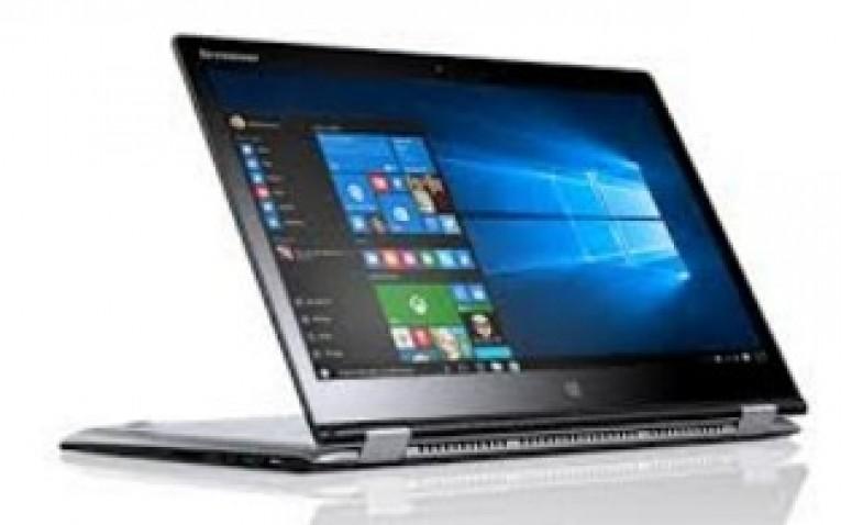 10 Best Lenovo Gaming Laptops